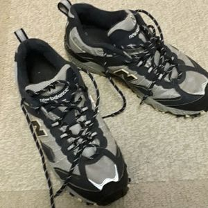 Mens New Balance sneakers
